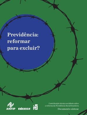 previdencia-reformar-para-exclui-1-638